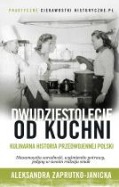 Polskie Jadło Tradycyjna Kuchnia To Wszystko Bujda Co