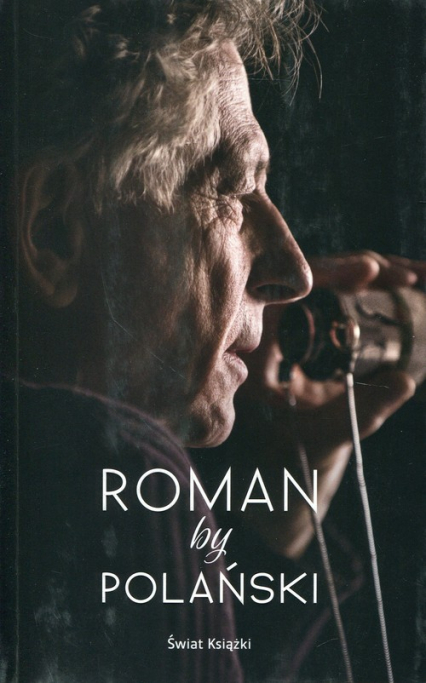 Roman by Polański