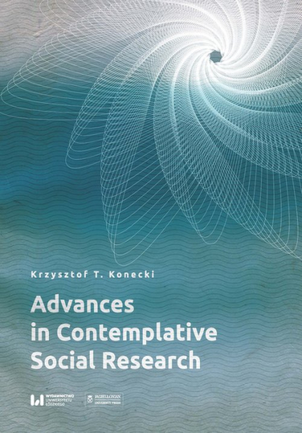 Advances in Contemplative Social Research
