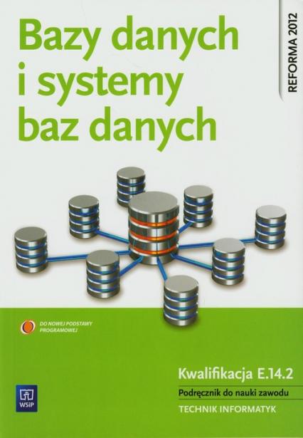 systemy baz danych kompletny podręcznik