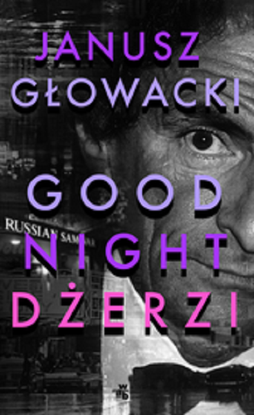 Goodnight, Dżerzi