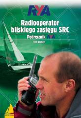 radiooperator bliskiego zasięgu src podręcznik rya pdf