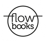 Flow books